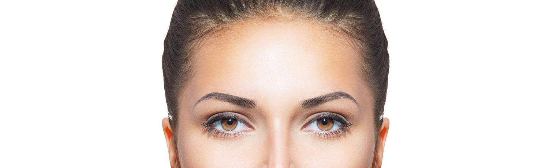 recadré-Haut-du-visage-Shutterstock-opt-