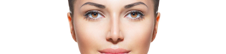 recadré-Centro-facial--Shutterstock---copie-opt