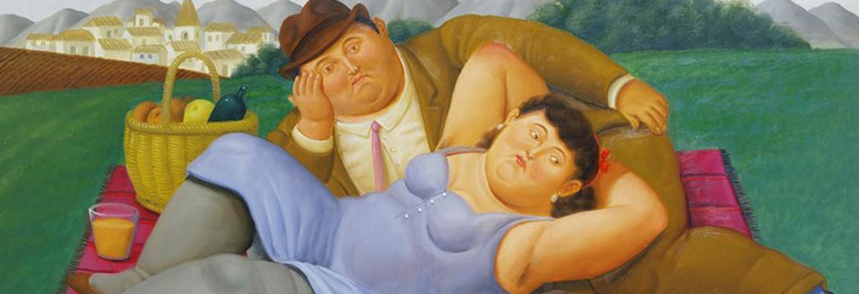 Chirurgie plastique de l'obésité Docteur Claude Le Louarn