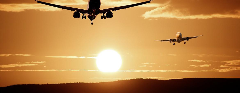claude-le-louarn-preparation-voyage-esthetique